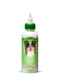 Bio Groom Ear Fresh powder 85g