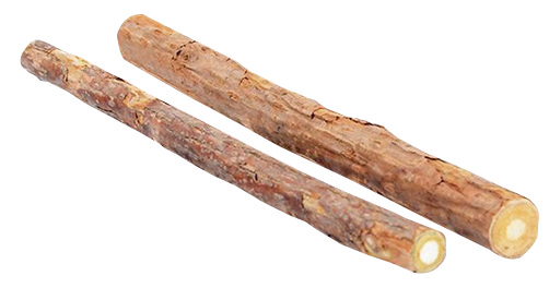 Gill`s cat silvervine sticks