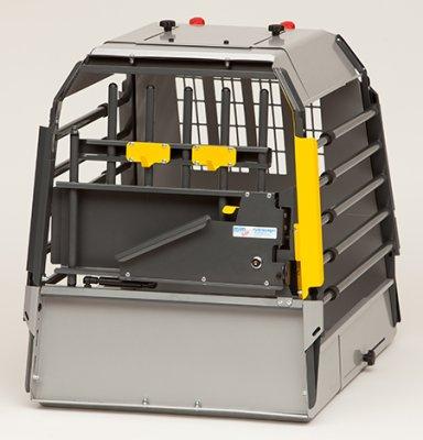 Variocage Compact large 65x55,5x60-82cm
