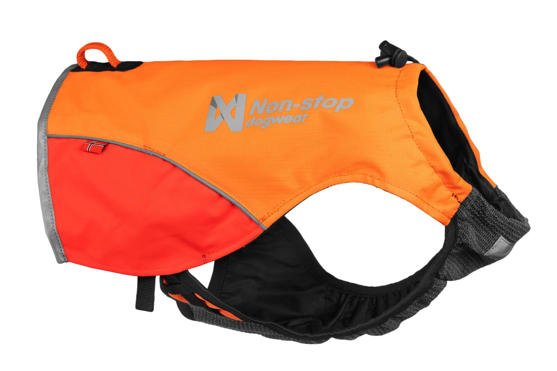 Non-Stop Protector vest  S