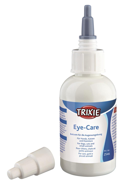 Øyerens Trixie 50ml