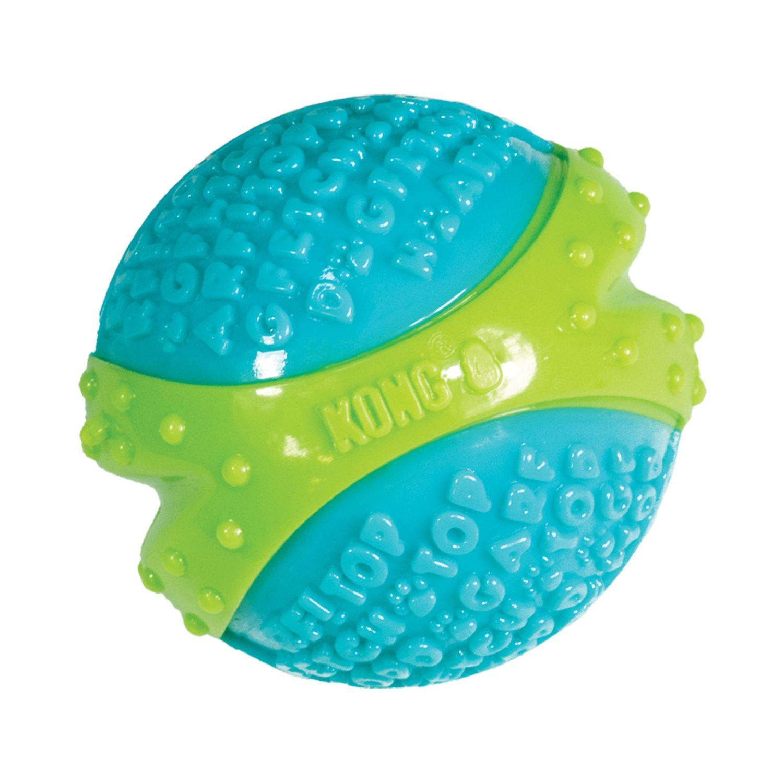 Kong CoreStrength Ball L