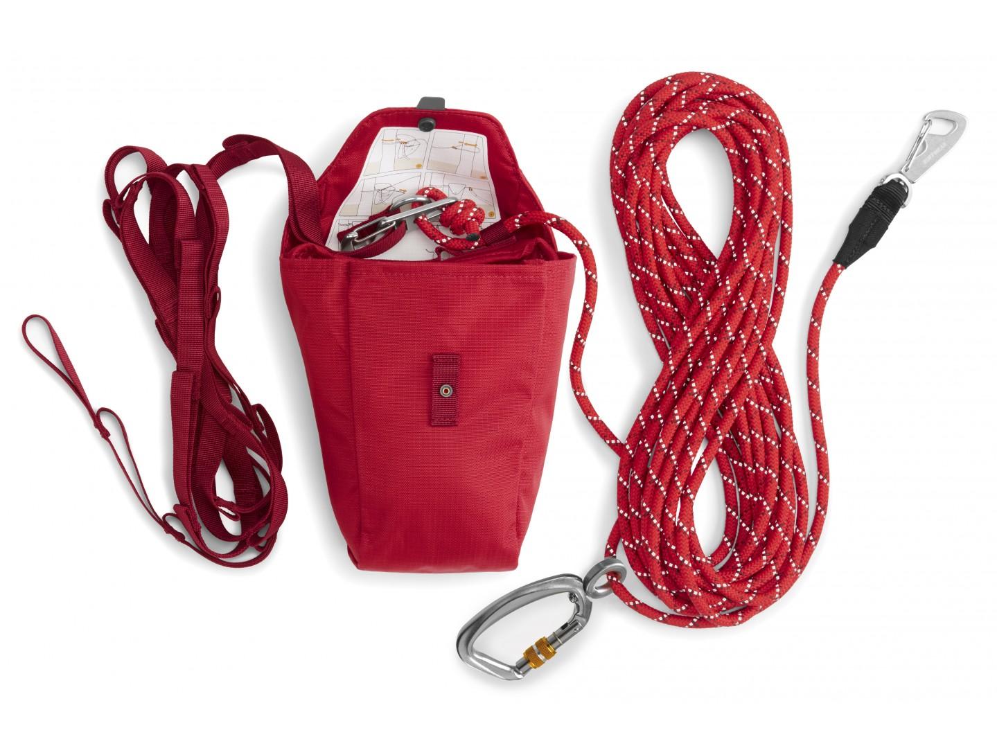Ruffwear løpeline knot-a-hitch 12m