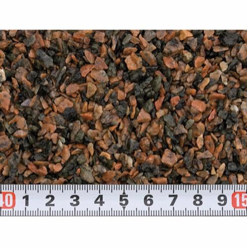 Akvastabil grus Alpha 2-400 3L ca 4kg