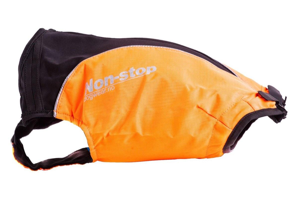Non-Stop Hunting cover /jakt dekken S