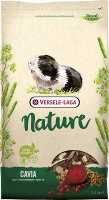 Nature Cavia/Marsvin 2,3 kg