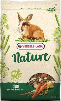 Nature Cuni/Kanin 2,3 kg