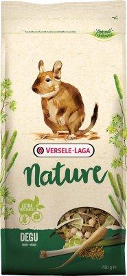 New Nature Degu 700g