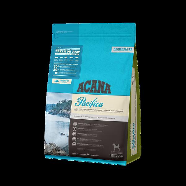 Acana Regionals Pacifica 2kg