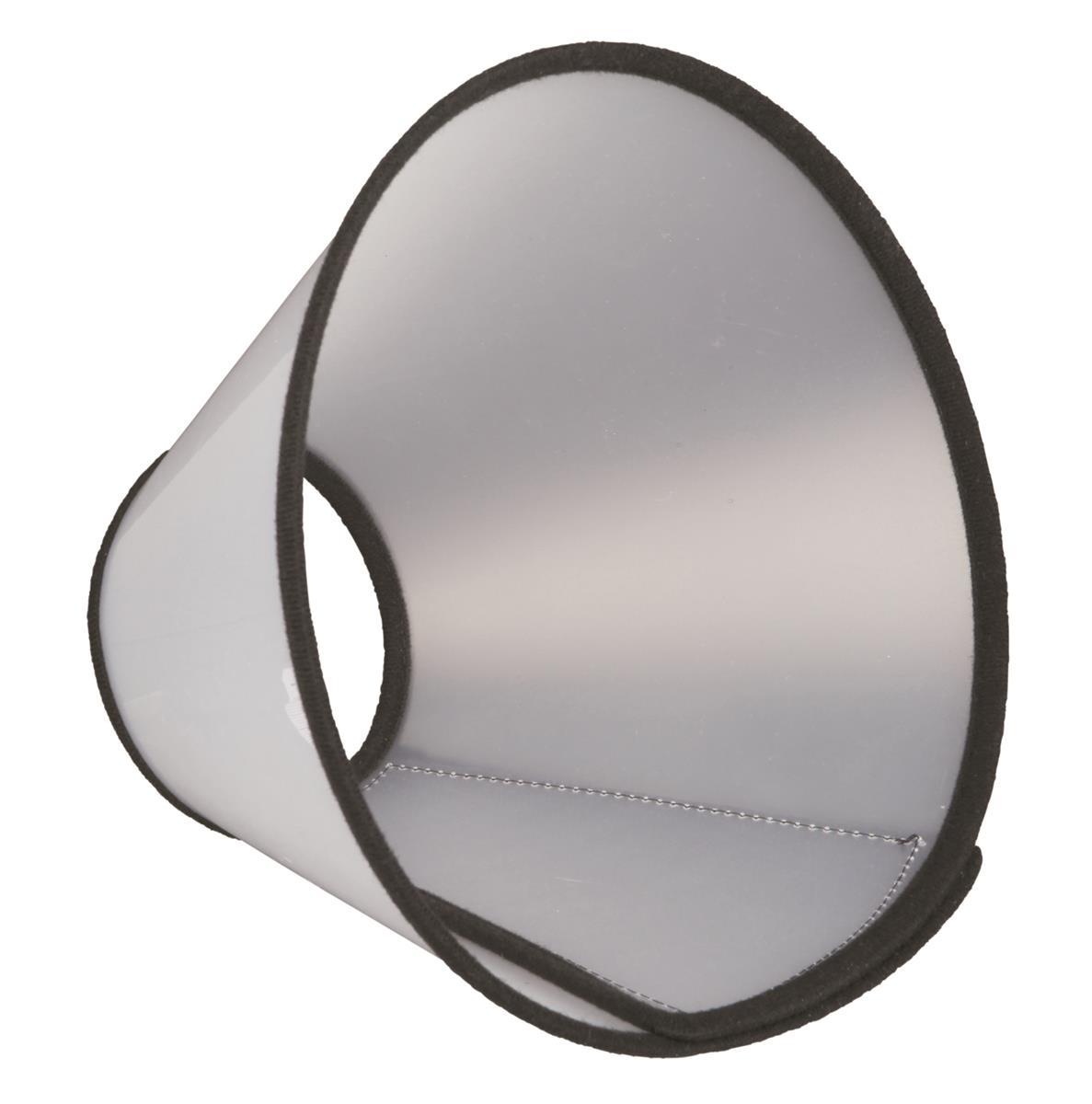Sårskjerm M/borrelås XS-S 20-26cm