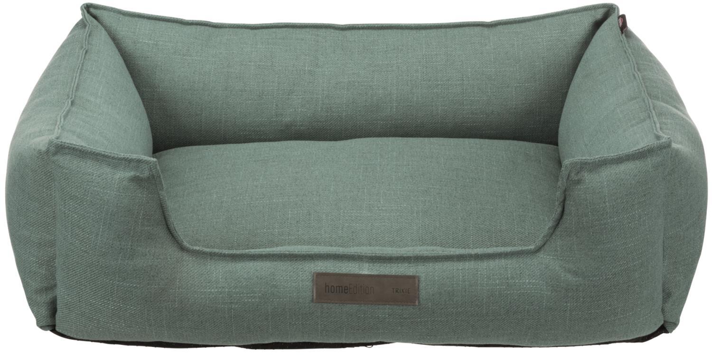 Trixie Talis seng Mint 100x70cm