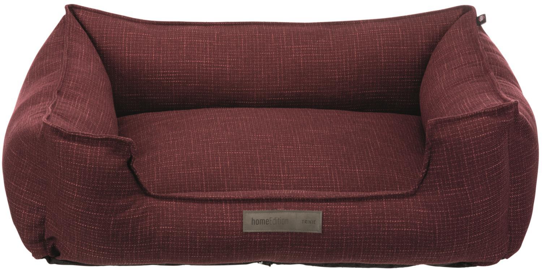 Trixie Talis seng Bær 80x60cm