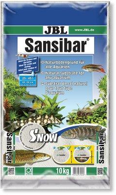 JBL Sansibar snow sand 5kg