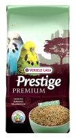 Prestige undulat 800gr Premium