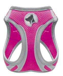 Hiking Harness refleks Rosa M