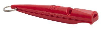 Acme Fløyte 211,5 rød