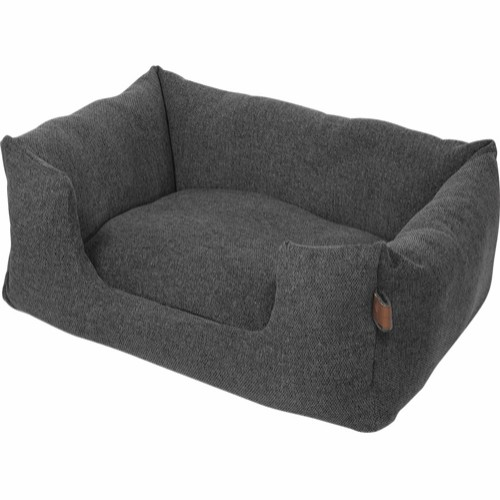 Fantail Hundeseng Snooze 60x50cm Epic grey
