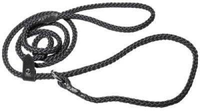 Alac Retriver kobbel svart 190cm