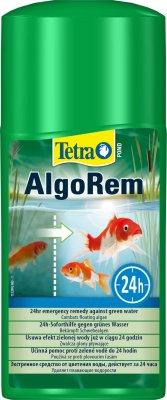 Tetra Pond  Algorem 250ml mot grønt vann