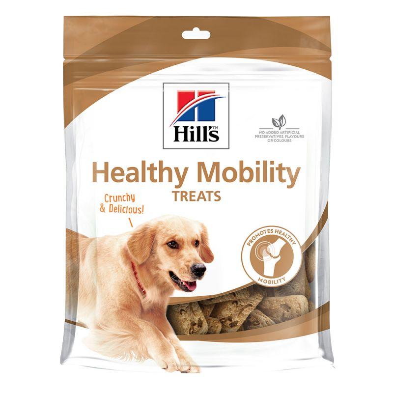 Hill`s Healthy mobility hundekjeks 220gr