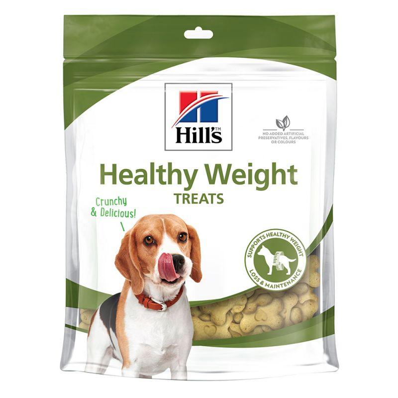 Hill`s Healthy weight hundekjeks 220gr