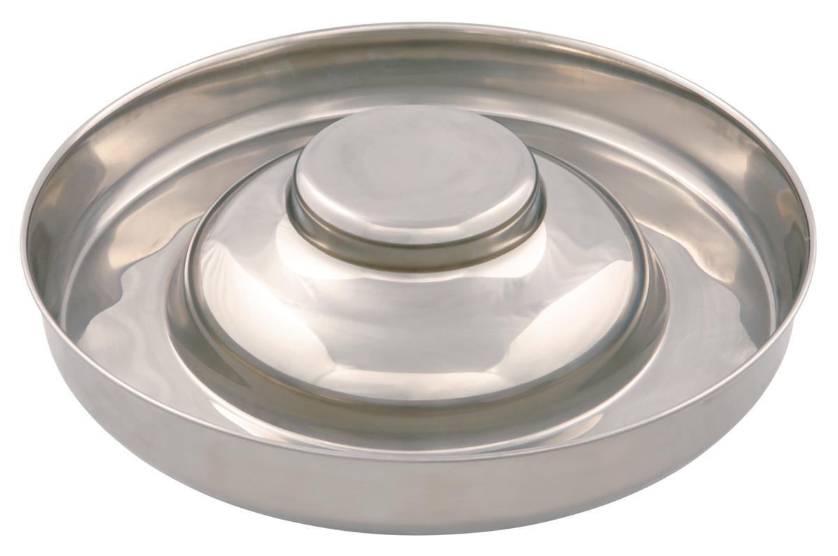 Valpeskål i rustfritt stål 1,4L Ø29cm