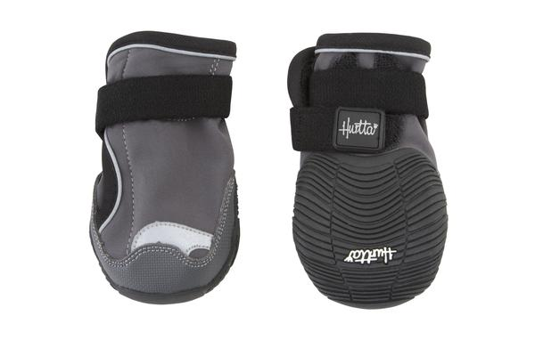 Hurtta Outback boots Small
