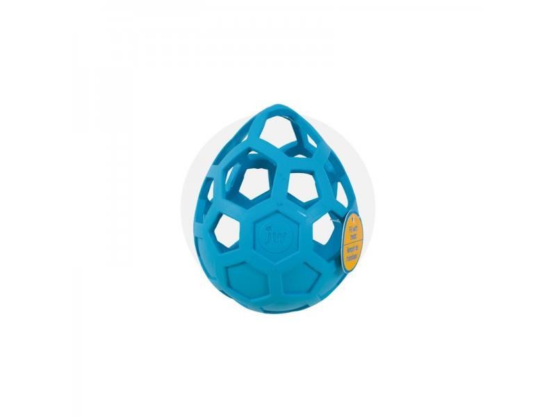 Nettingball JW egg wobbler M
