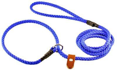 Alac Retriverkobbel blå 10mmx240cm