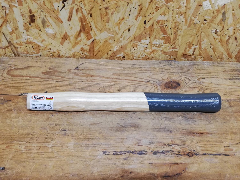 Hammerskaft, 800 g