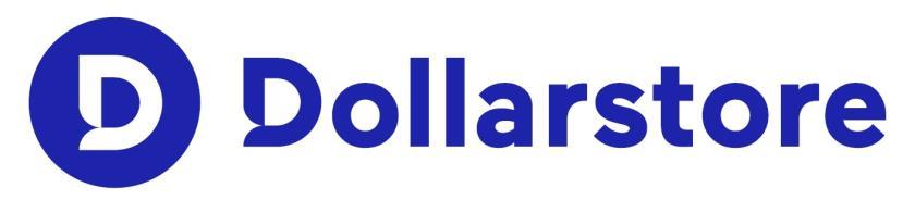DOLLARSTORE AS