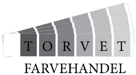 Torvet Farvehandel AS