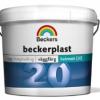Beckerplast (20) A-base 9L