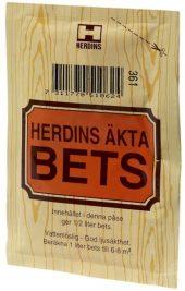 HERDINBEIS  82 ANTIKK EK