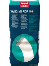 Casco Wallcraft RDF 4 kg