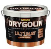 Drygolin ult vindu dør Hvit 1 lit