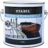 Stabil Bryggeolje 10 lit