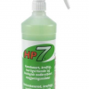 Tec7 HP Clean 1 lit spray
