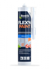 Bostik Flex`n paint