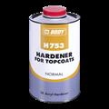Body Auto Hardener H753