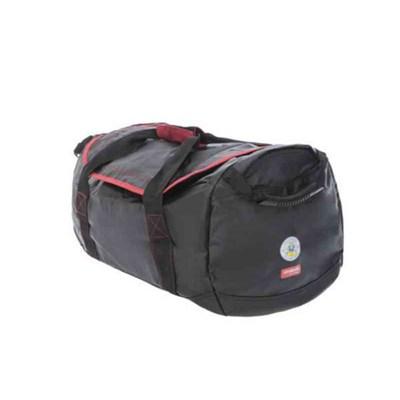 AAlesund Bag