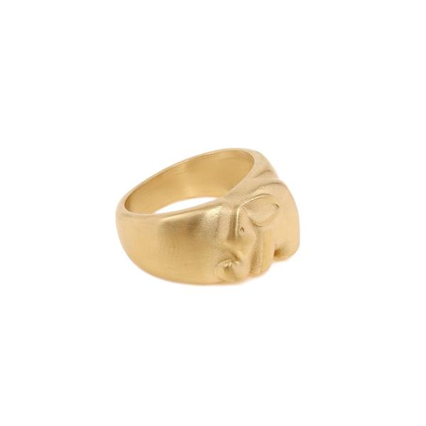 Elefant ring