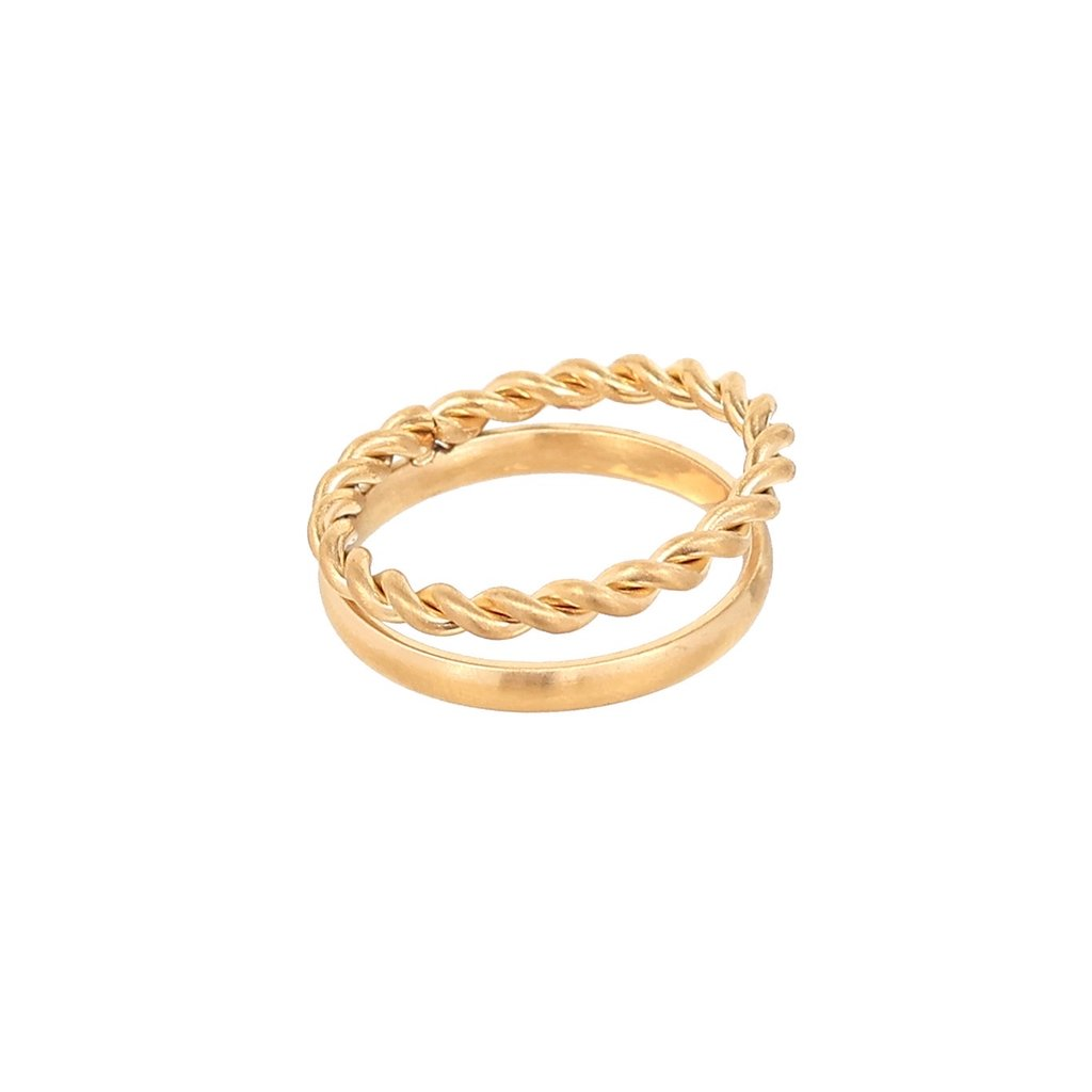 Malin Ring