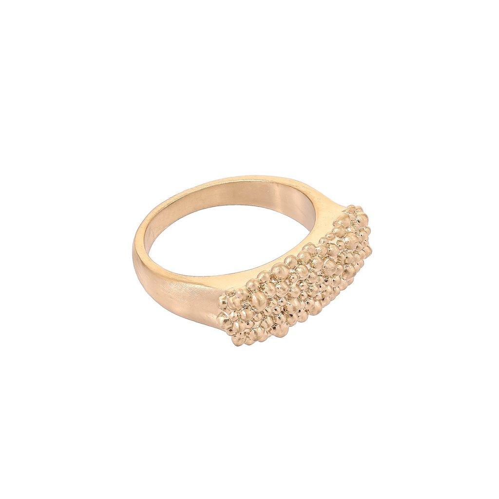 Carolin Ring