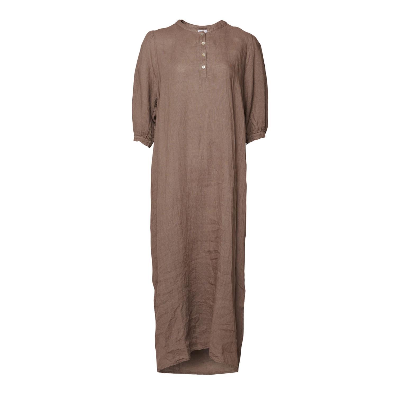 Ebbi long dress