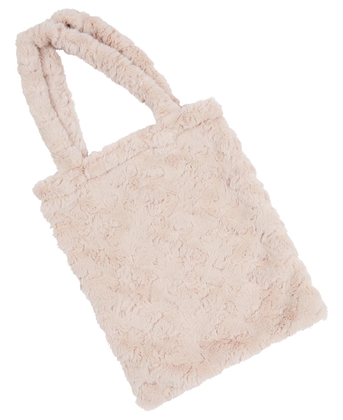 Bag Fur, Line Of Oslo