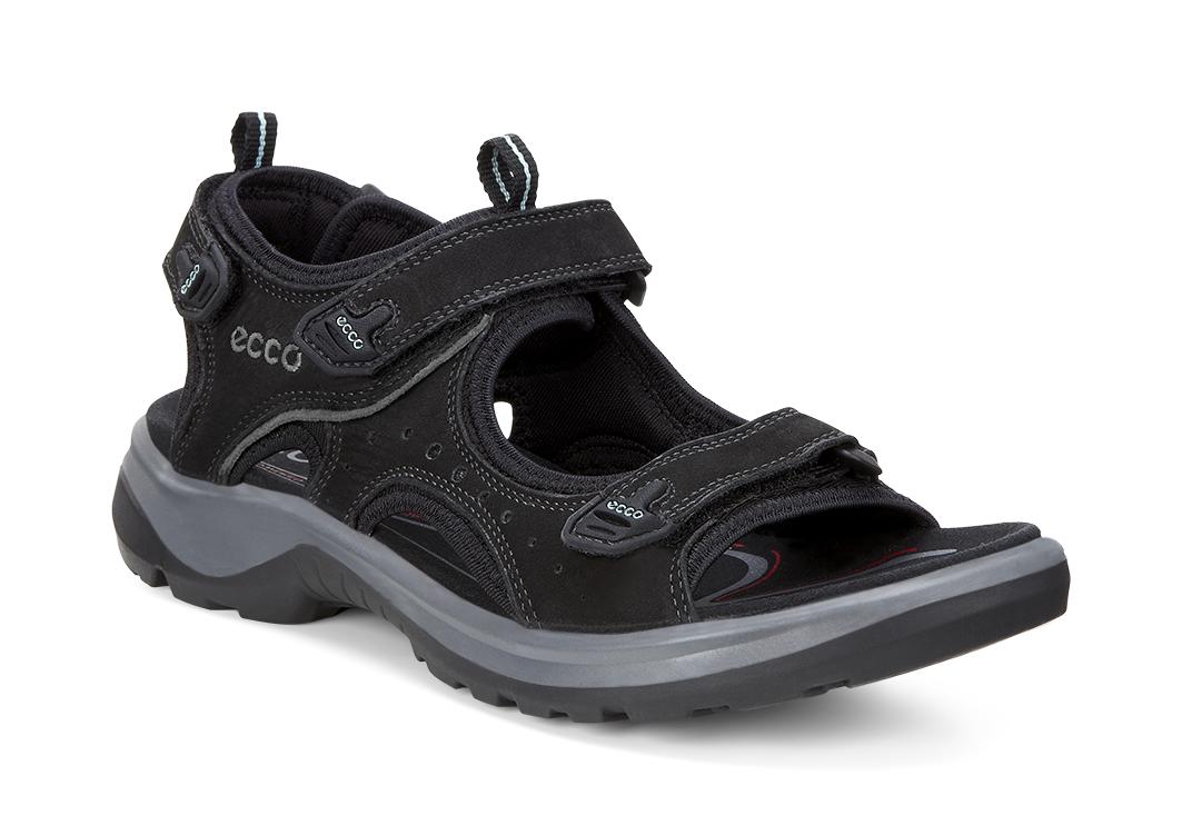 Ecco Offroad sandal damer