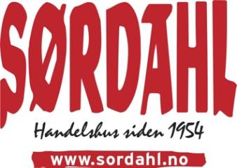 E Sørdahl AS
