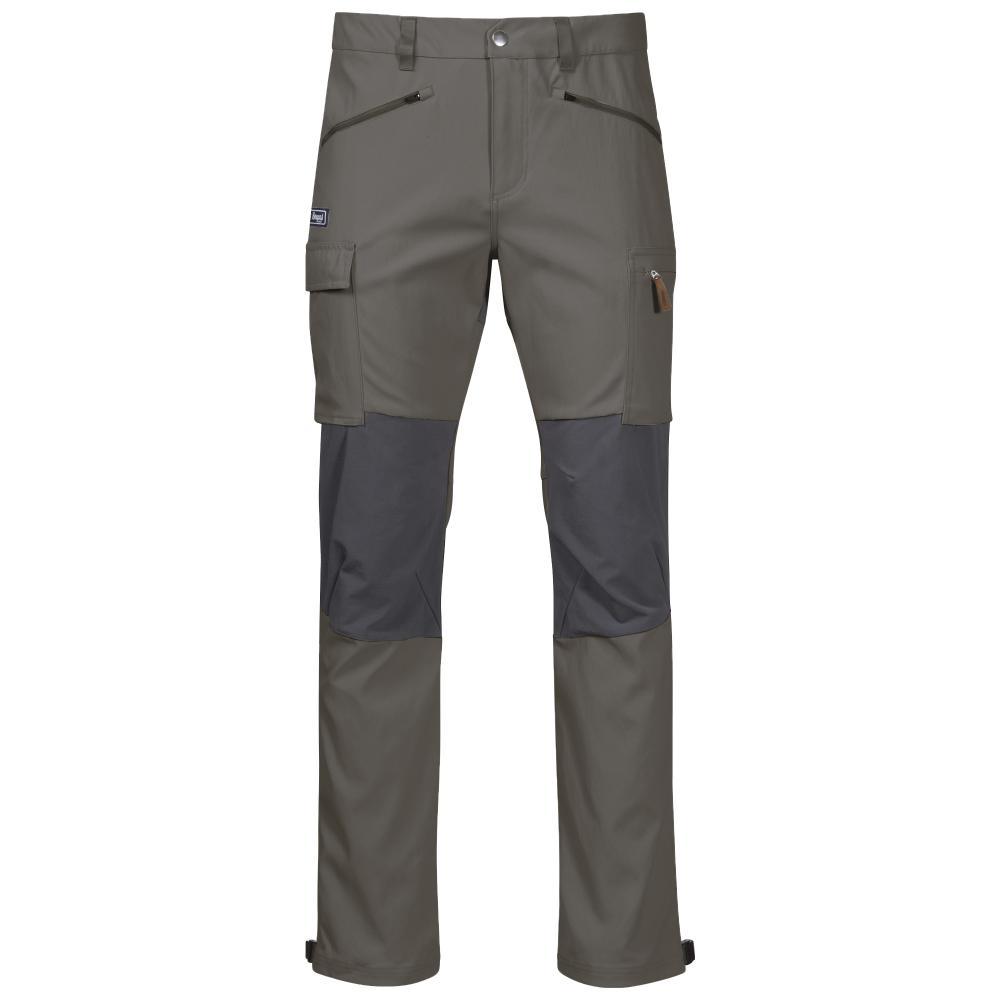Bergans  Nordmarka Hybrid Pant