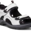 Ecco Offroad sandal Yabuck